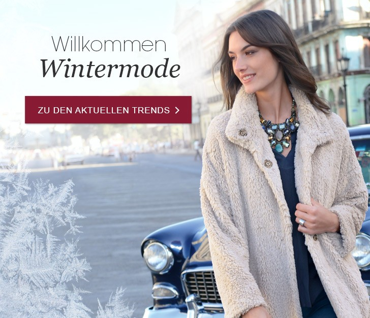 winter-trends