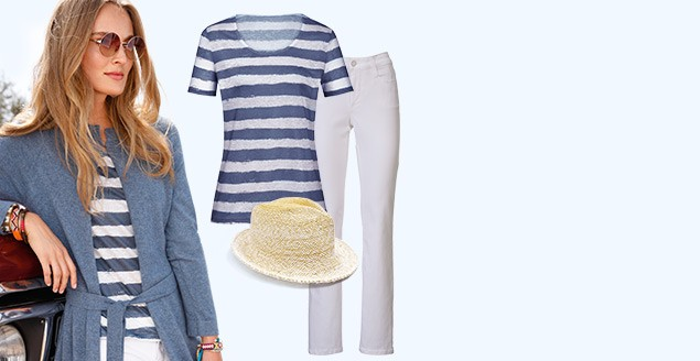 outfit.php?backitemid=899875&outfitid=899875_001