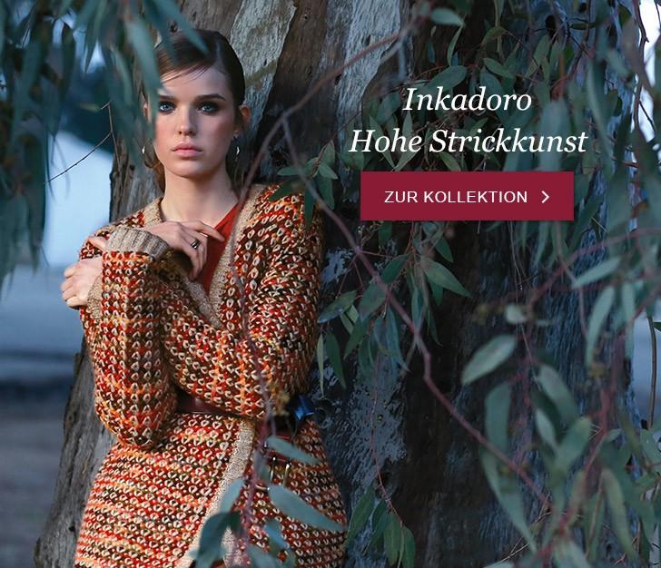 H2_AT_Inkardoro_KW44