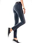 "Brax Feel Good - ""Slim Fit""-Jeans – Modell SHAKIRA BEAUTY"