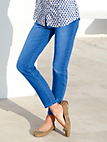 "Brax Feel Good - ""Slim Fit""-Jeans – Modell SHAKIRA SHARP"