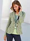 Gerry Weber - Strickblazer