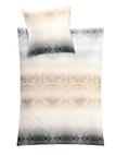 Kleine Wolke - 2-teilige Bettgarnitur, 135x200cm