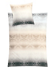 Kleine Wolke - 2-teilige Bettgarnitur, 155x220cm