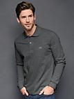 "Lacoste - Polo-Shirt – ""Form PH4010"""