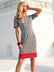 Looxent - Jersey-Kleid