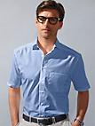 "Olymp Luxor - Bügelfreies Hemd ""Comfort Fit"""