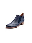 Paul Green - Chelsea-Boot aus Kalbsnappaleder
