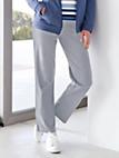 Peter Hahn - Jogging-Hose – Modell AMELIE
