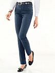 Raphaela by Brax - 5-Pocket-Jeans – Modell LAURA BLOOM