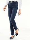 Raphaela by Brax - 5-Pocket-Jeans – Modell LAURA BLOOM