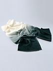 Uta Raasch - Schal aus 100% Wolle