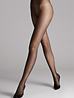 "Wolford - Feinstrumpfhose ""Valerie Tights"""
