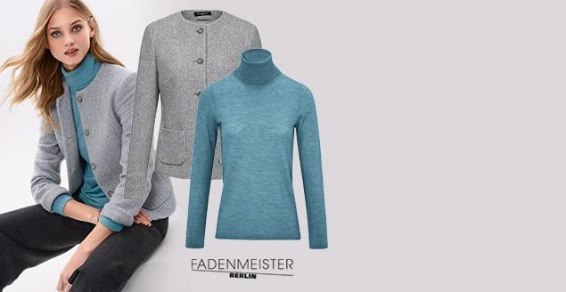 C2_BEfr_Fadenmeister_KW37