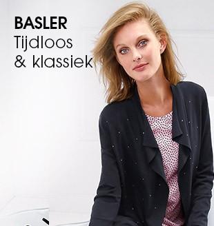 basler-damesmode