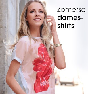 dames-shirts