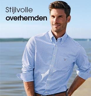 heren-overhemden