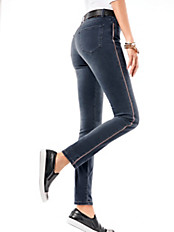 "Brax Feel Good - ""Slim Fit""-Jeans – Modell SHAKIRA BEAUTY"