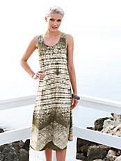 Green Cotton - Träger-Kleid