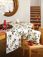 Proflax - Tischläufer, ca. 50x140cm