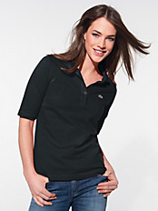 Lacoste - Sportives Polo-Shirt mit 1/2-Arm