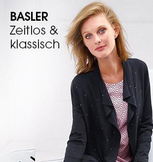 basler-damenmode