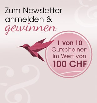 newsletter#newsletteranmeldung