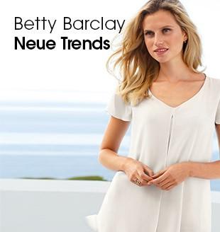 betty-barclay