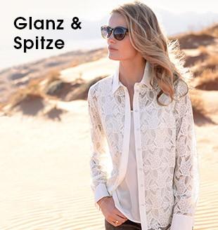 S3_CHde_GlanzSpitze_KW37