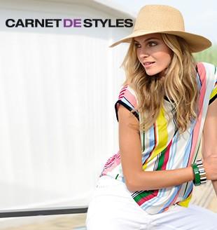 http://www.peterhahn.ch/carnet-de-styles/tendances