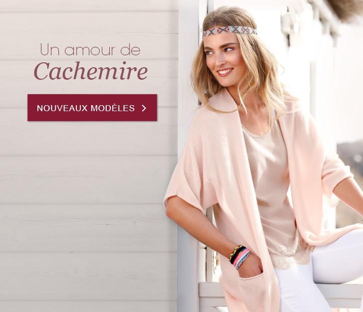 i-love-cashmere
