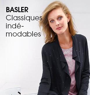 basler-mode-femme