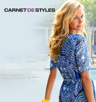 http://www.peterhahn.fr/carnet-de-styles/le-maroc-pays-de-contes-de-fes/