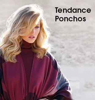 S1_Chfr_Ponchos_KW44