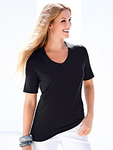 Anna Aura - Shirt mit 1/2-Arm – Modell LUNA