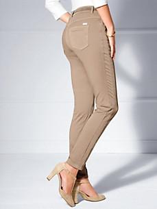 """Basler - Jeans – Modell """"Super Stretch Skinny"""""""