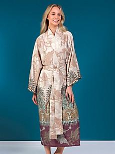 "Bassetti - Kimono ""Lario"""