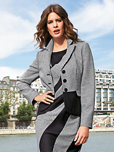 Betty Barclay - Attraktiver Blazer