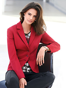 Betty Barclay - Jersey-Blazer