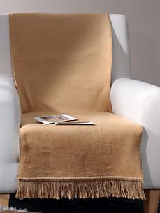 BoCasa - Sesselläufer, ca. 50x200cm
