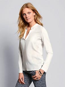 Bogner - Blusen-Shirt