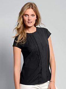 Bogner - Blusen-Shirt mit 1/4-Arm