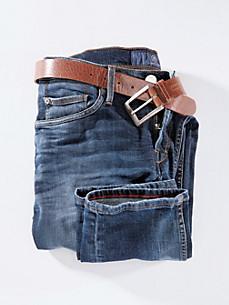 Bogner Jeans - Jeans, Inch 32