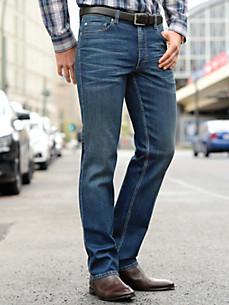 Bogner Jeans - Jeans - Inch-Länge 34