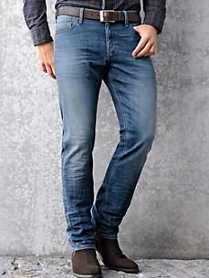 Bogner Jeans - Jeans – Modell JAKE, Inch-Länge 32