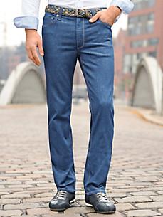 Bogner Jeans - Jeans – Modell LEO - Inch 34
