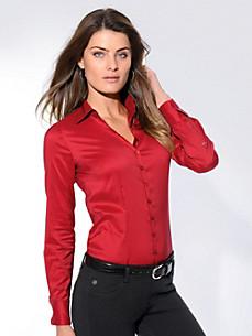 Bogner - Komfortable Bluse
