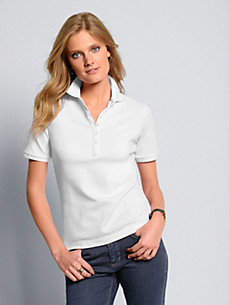 Bogner - Polo-Shirt mit 1/2-Arm