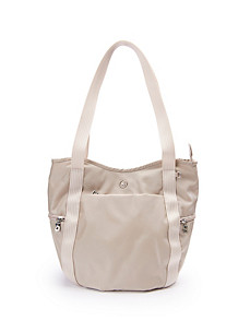 "Bogner - Shopper ""Spirit Basket"""