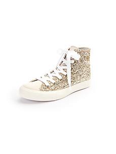 "Bogner - Sneaker ""New Jersey Lady 2"""